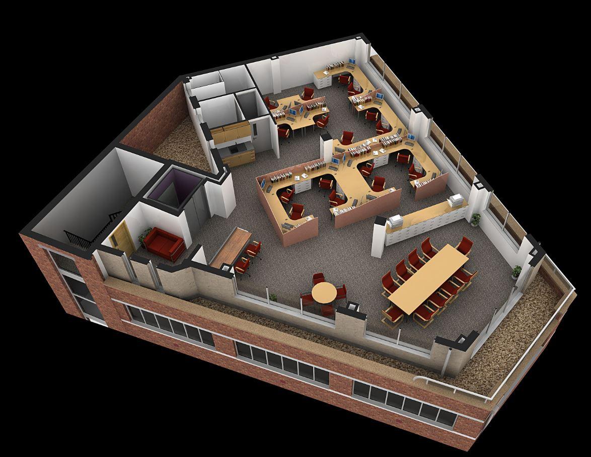 52f45268e8e44e1a22000095 Nefaresearch Viktor Kolupaev First Floor Plan additionally Apple C us 2 floor Plan part One page 11 furthermore Floorplans100h furthermore Stuen Hall Floor Plans likewise Floor Plan. on office layout floor plan